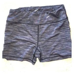 Pants - Activewear shorts